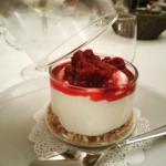 il-pinzale-ristorante-bolsena